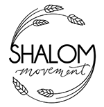 Shalom Movement Studio
